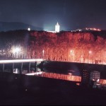 17 -Parc Ter Pont nit