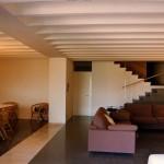 2-Casa Terricabras 004