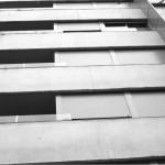 2 Edifici Bons Aires 008