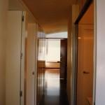 4 -023 Casa Terricabras 001