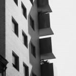4 Edifici Bons Aires 005