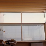 5 -023 Casa Terricabras 002