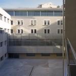 5 -Panorama_sin_título13_1