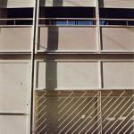 6 -Casa Terricabras