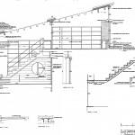 8 -Casa Terricabras