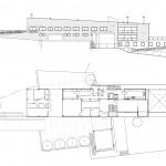 9 -107 planta i alçat sud