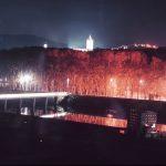 10 -Parc Ter Pont nit