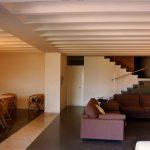 43 -Casa Terricabras 004